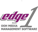 Edge1-  Out Of Home Management Software